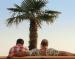 Как быстро вернуться в рабочий ритм после отпуска: 8 советов