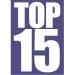 Топ-15 лучших рекрутеров УрФО в 2016 году