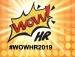 Конференция по управлению персоналом #WOWHR_EKB